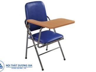 Mua ghế xếp văn phòng giá rẻ cần phải chú ý tới những điều gì?
