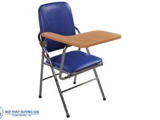 4 ưu điểm giúp ghế gấp văn phòng Hòa Phát luôn được ưa chuộng