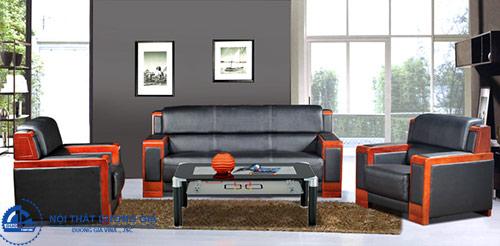 Mua ghế sofa tiếp khách văn phòng ở đâu yên tâm nhất?