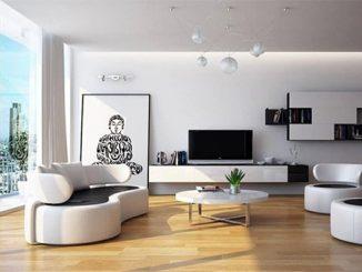 Tìm hiểu chi tiết về phong cách thiết kế nội thất tối giản Minimalism