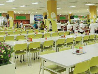 Làm thế nào để chọn được đồ nội thất phòng ăn hiện đại, giá rẻ?