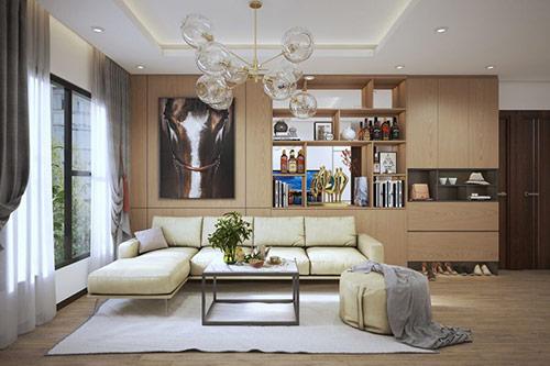 Làm thế nào để mua được đồ nội thất gia đình đẹp?