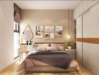 Những yếu tố nào tác động tới bảng báo giá đồ nội thất phòng ngủ?