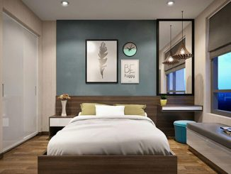 Làm thế nào để mua được đồ nội thất phòng ngủ giá rẻ, chất lượng?