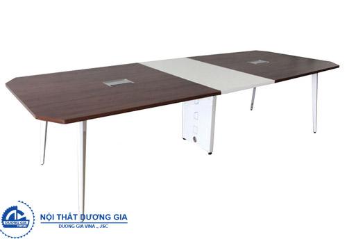 Làm thế nào để mua được bàn phòng họp giá rẻ?