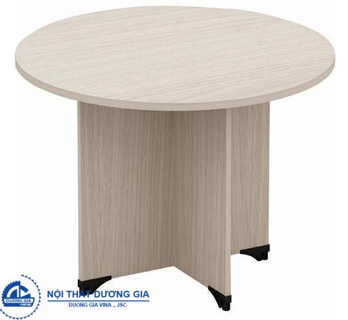 Kích thước bàn họp