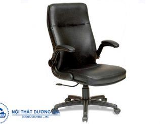 Với 2 triệu đồng bạn có thể mua được những mẫu ghế văn phòng nào?